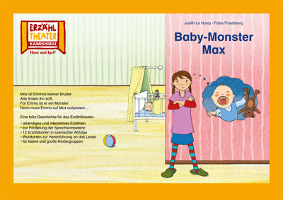 Baby-Monster-Max
